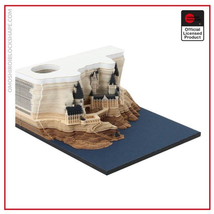 product image 1650441521 - Omoshiroi Block Shape
