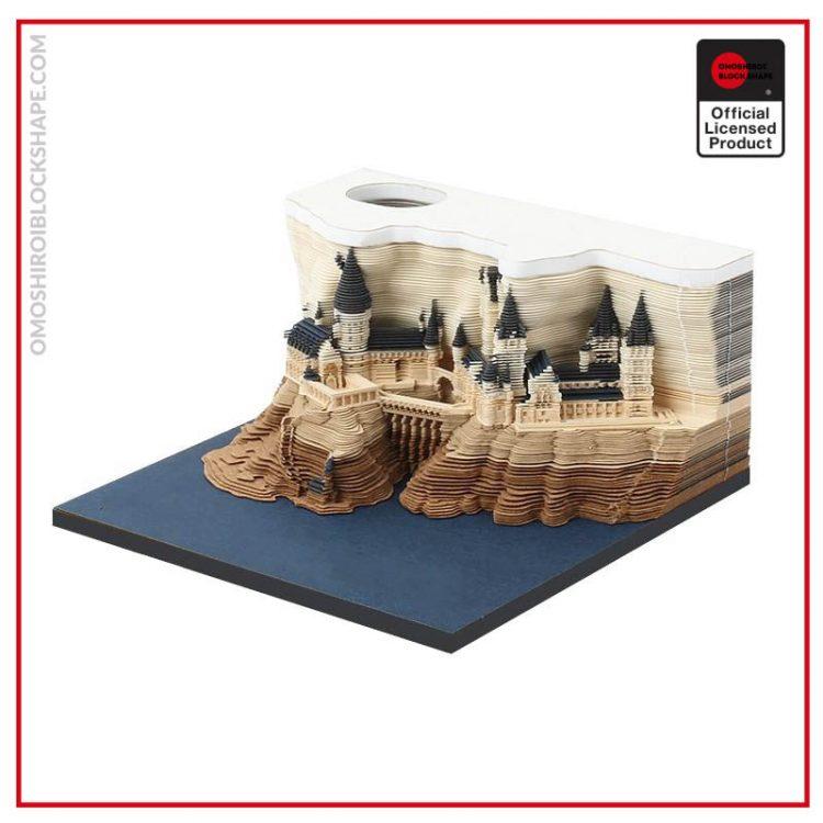 product image 1650441522 - Omoshiroi Block Shape
