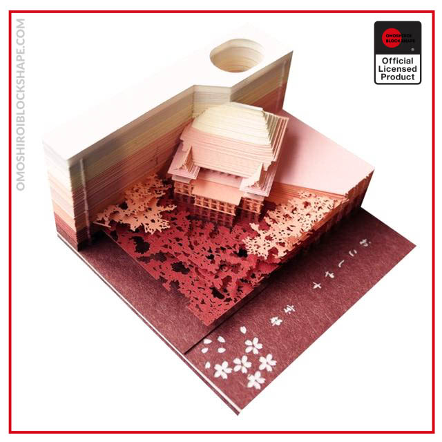 product image 1659018597 - Omoshiroi Block Shape