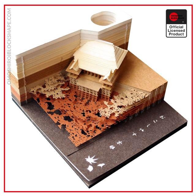 product image 1659018598 - Omoshiroi Block Shape