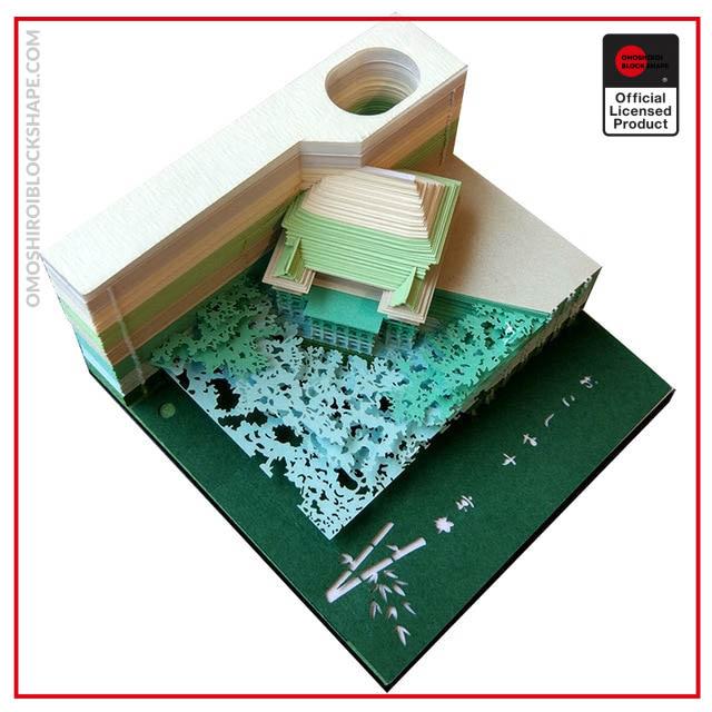 product image 1659018599 - Omoshiroi Block Shape