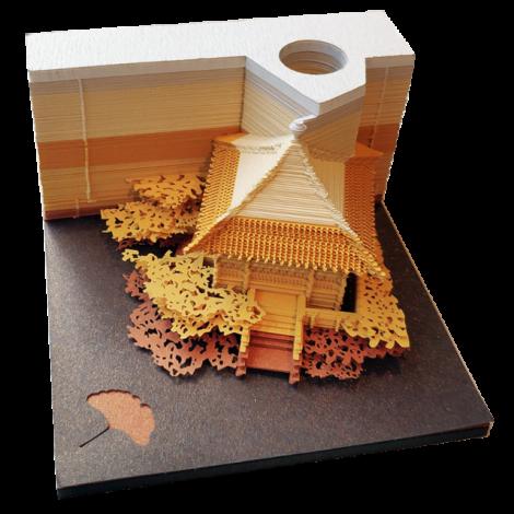 product image 1659018601 - Omoshiroi Block Shape