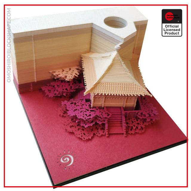 product image 1659018602 - Omoshiroi Block Shape