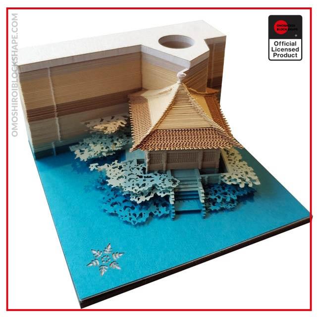 product image 1659018603 - Omoshiroi Block Shape