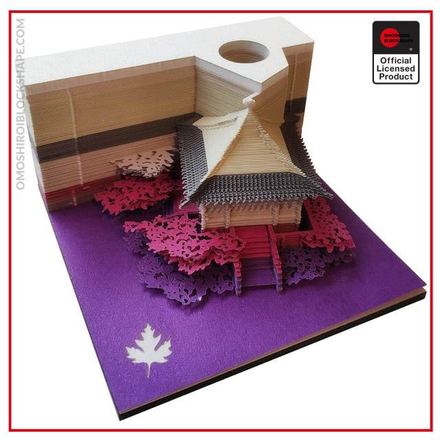 product image 1659018604 - Omoshiroi Block Shape