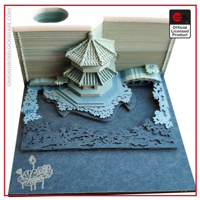 product image 1659018605 - Omoshiroi Block Shape