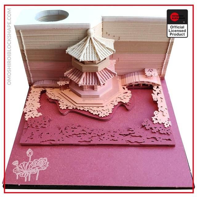 product image 1659018606 - Omoshiroi Block Shape