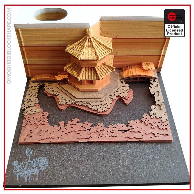product image 1659018607 - Omoshiroi Block Shape