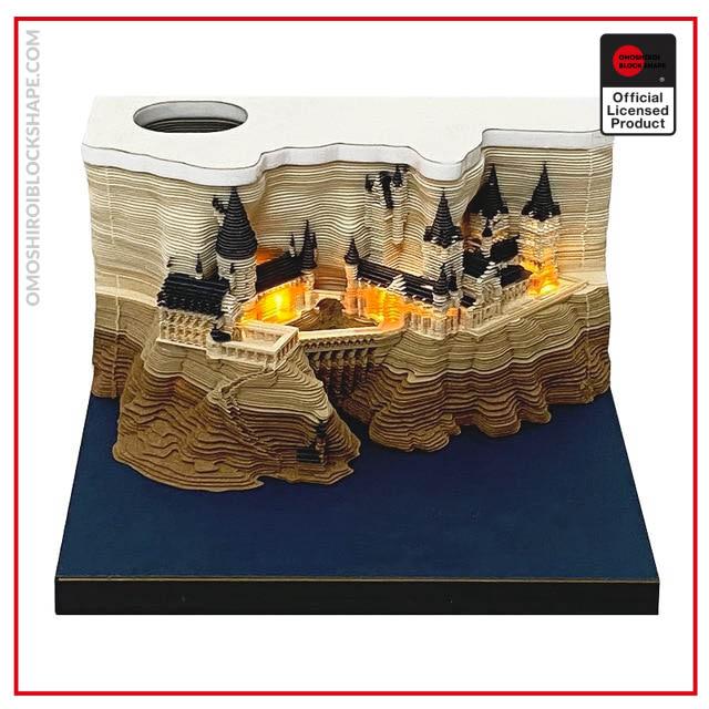 product image 1665584879 - Omoshiroi Block Shape