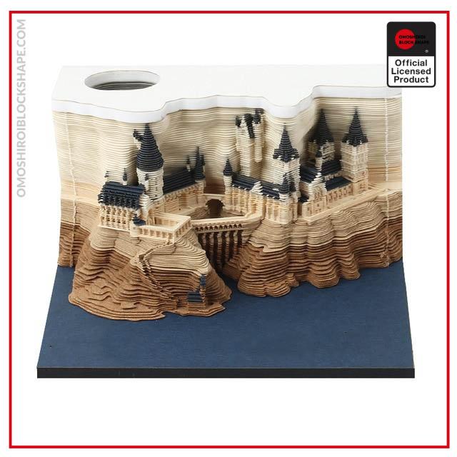product image 1665584880 - Omoshiroi Block Shape