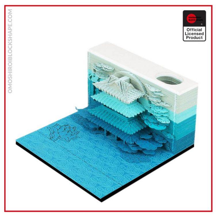 product image 1681129442 - Omoshiroi Block Shape