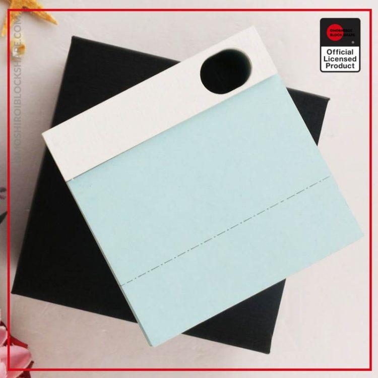 product image 1681129443 - Omoshiroi Block Shape