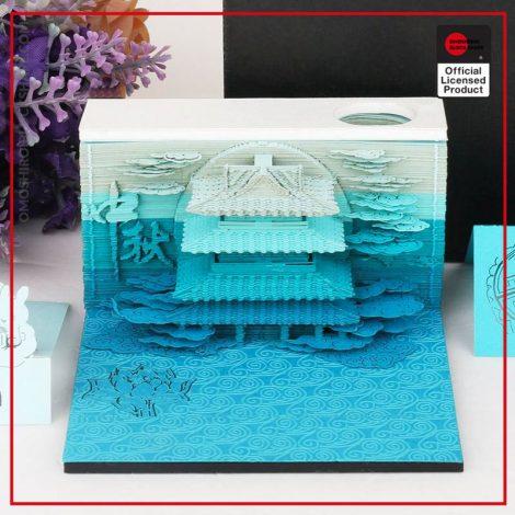 product image 1681129445 - Omoshiroi Block Shape