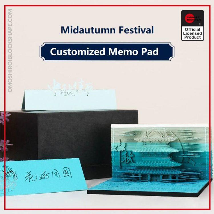 product image 1681129446 - Omoshiroi Block Shape