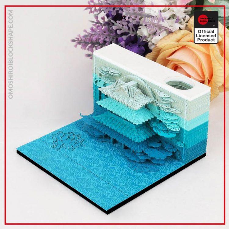 product image 1681129447 - Omoshiroi Block Shape
