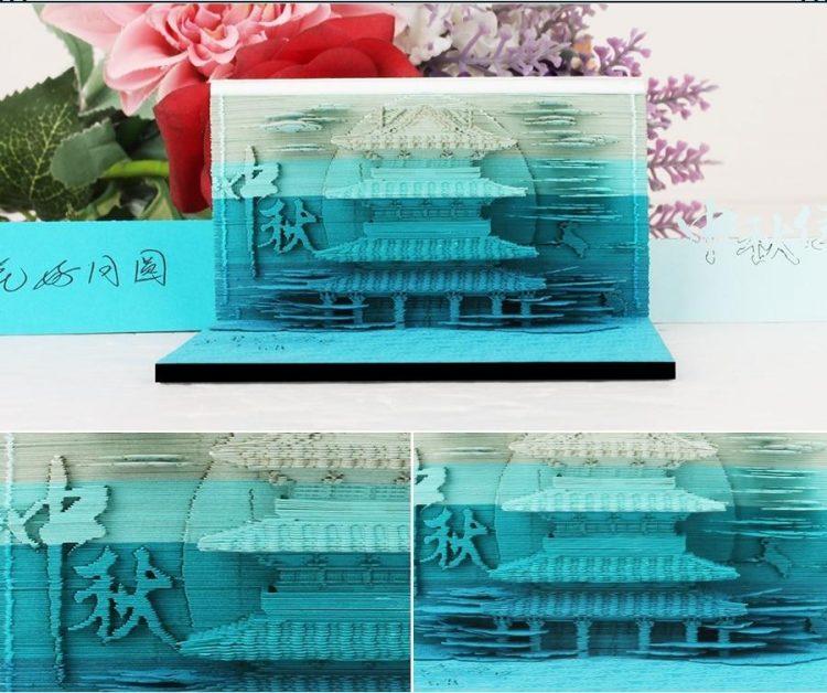 product image 1681129451 - Omoshiroi Block Shape