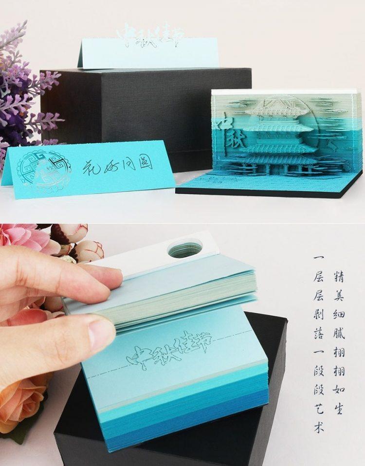 product image 1681129452 - Omoshiroi Block Shape