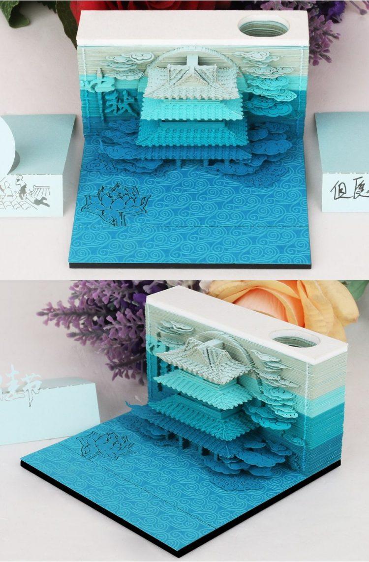 product image 1681129453 - Omoshiroi Block Shape
