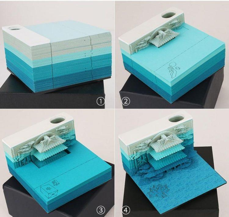 product image 1681129454 - Omoshiroi Block Shape