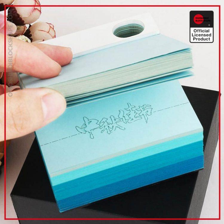 product image 1681129455 - Omoshiroi Block Shape