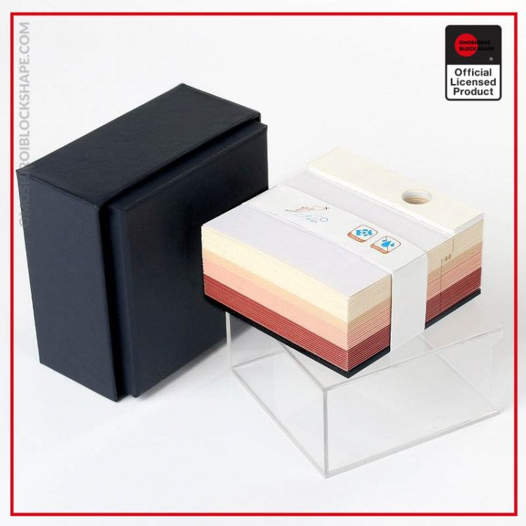 product image 1681129572 - Omoshiroi Block Shape