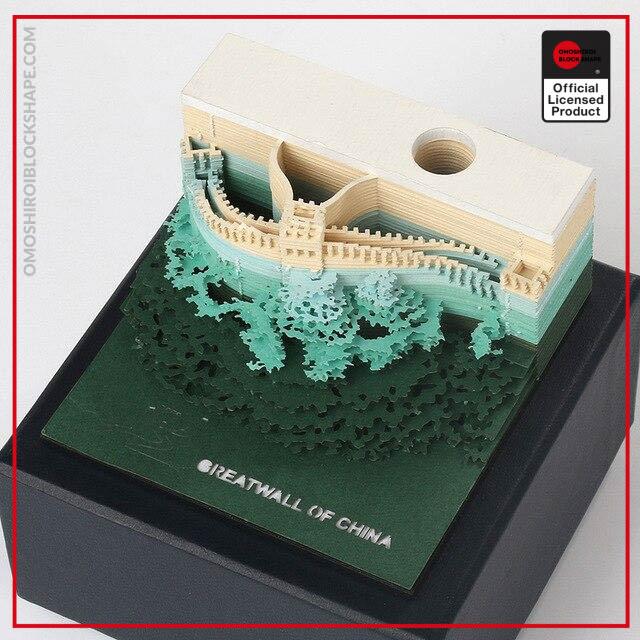 product image 1681129577 - Omoshiroi Block Shape
