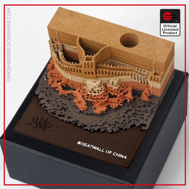 product image 1681129578 - Omoshiroi Block Shape