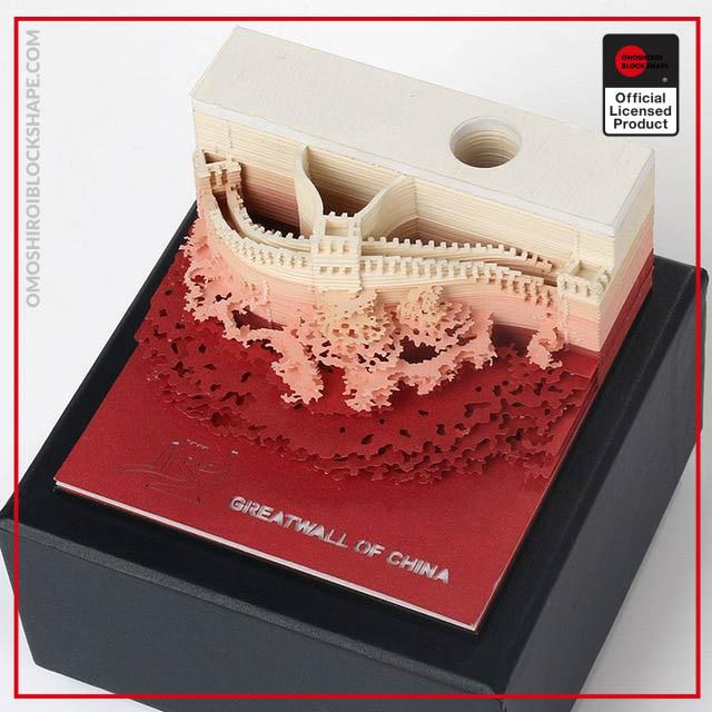 product image 1681129579 - Omoshiroi Block Shape
