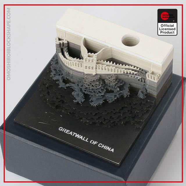 product image 1681129580 - Omoshiroi Block Shape