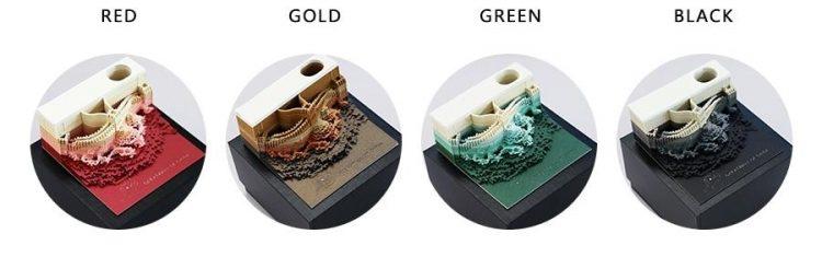 product image 1681129584 - Omoshiroi Block Shape