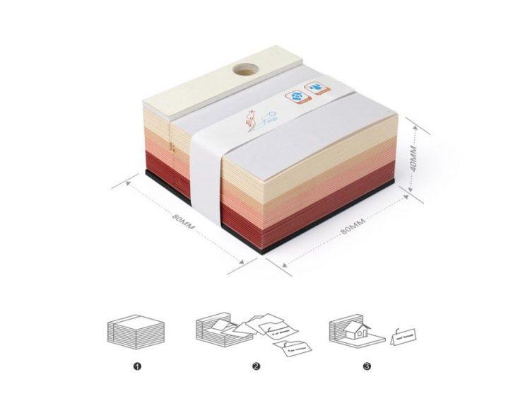 product image 1681129586 - Omoshiroi Block Shape