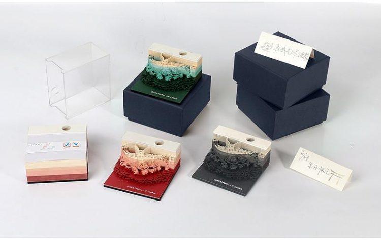 product image 1681129588 - Omoshiroi Block Shape