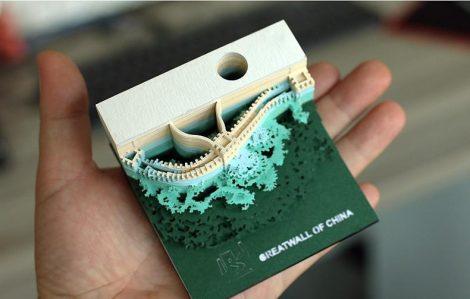 product image 1681129589 - Omoshiroi Block Shape