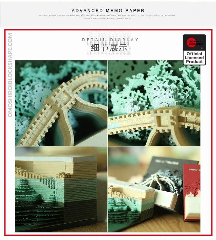 product image 1681129591 - Omoshiroi Block Shape