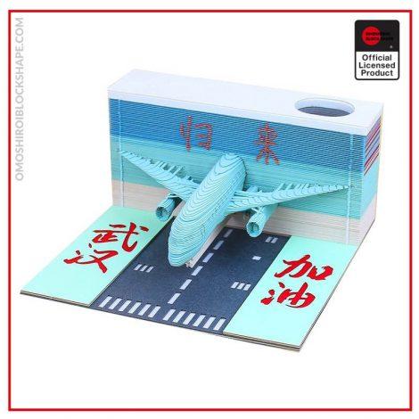 product image 1681129667 - Omoshiroi Block Shape