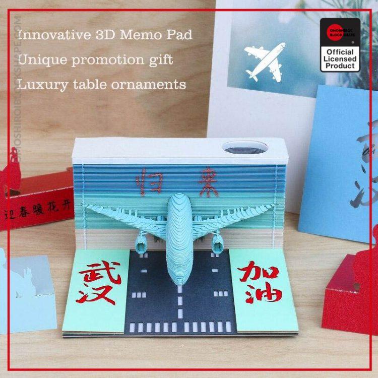product image 1681129669 - Omoshiroi Block Shape