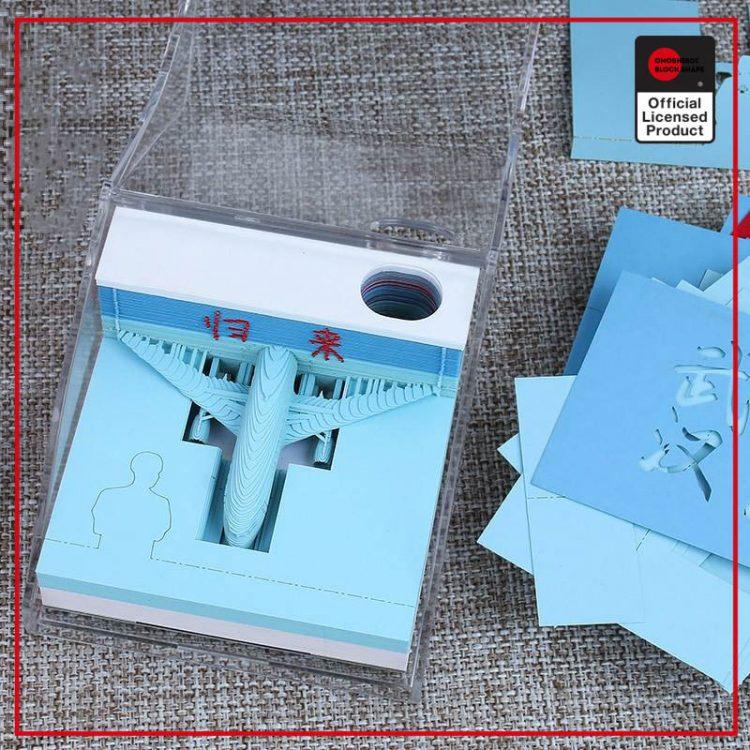 product image 1681129670 - Omoshiroi Block Shape