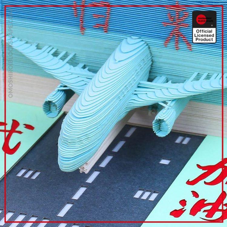 product image 1681129671 - Omoshiroi Block Shape