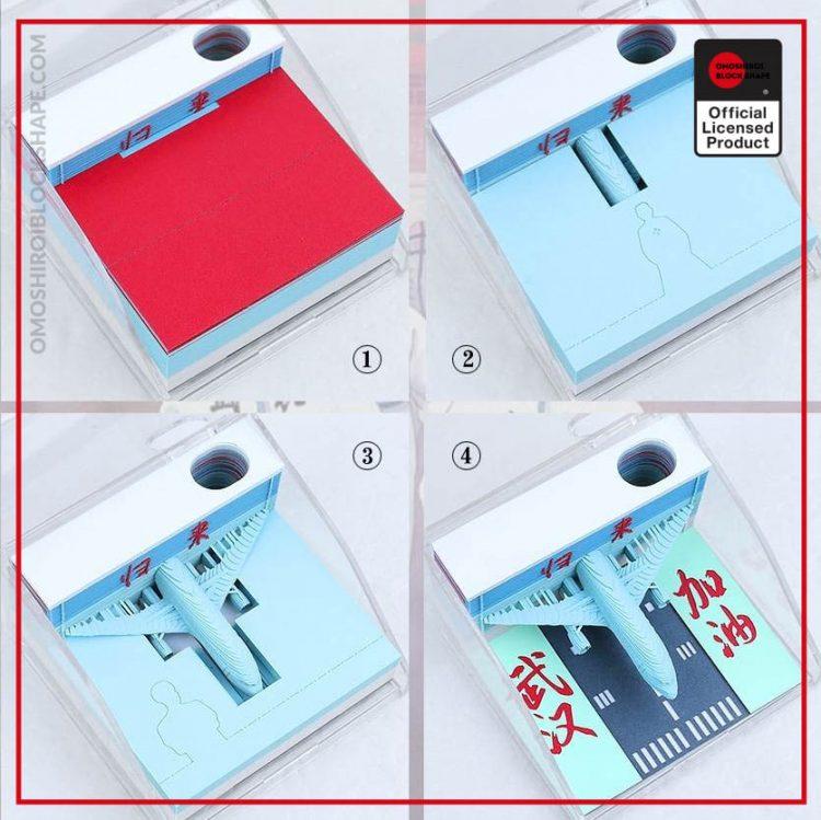 product image 1681129672 - Omoshiroi Block Shape