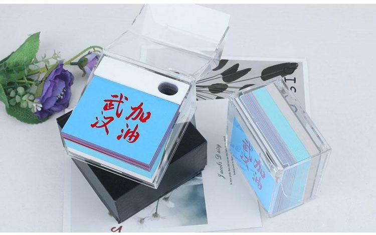 product image 1681129678 - Omoshiroi Block Shape