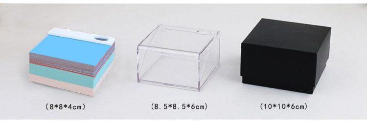 product image 1681129681 - Omoshiroi Block Shape