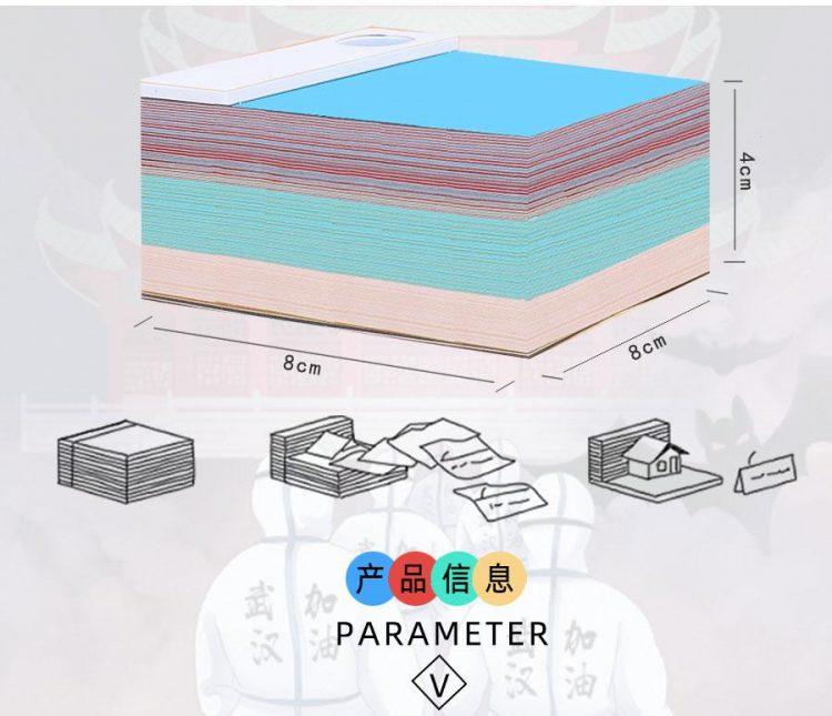 product image 1681129682 - Omoshiroi Block Shape
