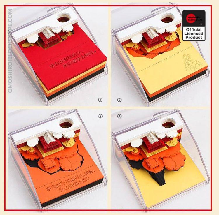 product image 1681129687 - Omoshiroi Block Shape