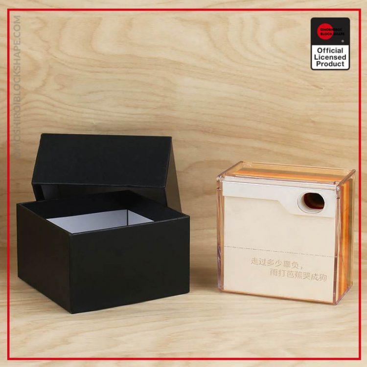 product image 1681129688 - Omoshiroi Block Shape