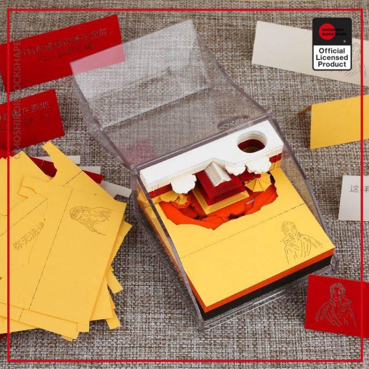 product image 1681129689 - Omoshiroi Block Shape