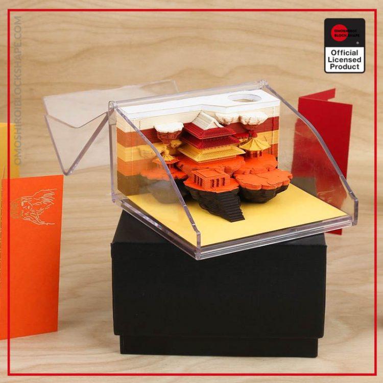 product image 1681129690 - Omoshiroi Block Shape