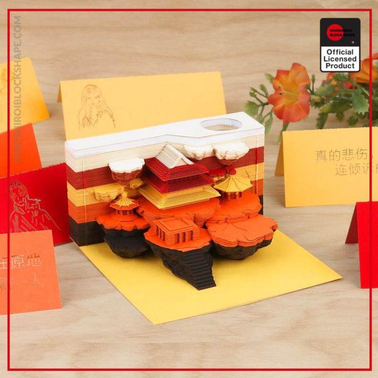 product image 1681129691 - Omoshiroi Block Shape