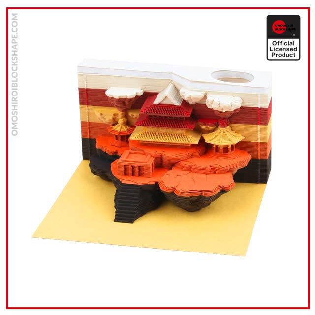 product image 1681129692 - Omoshiroi Block Shape