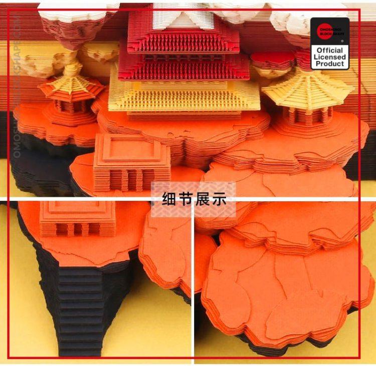 product image 1681129694 - Omoshiroi Block Shape