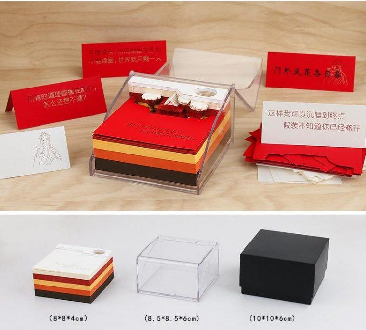 product image 1681129697 - Omoshiroi Block Shape